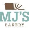 JM&J Enterprises T/A MJ's Bakery