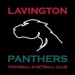 Lavington Panthers Football & Netball Club