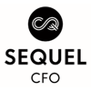Sequel CFO - M C Little