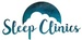 Sleep Clinics Albury Wodonga