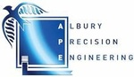 Albury Precision Engineering Pty Ltd