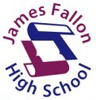 James Fallon High School
