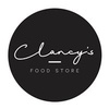 Clancy's Foodstore
