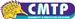 CMTP Pty Ltd