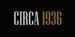 Circa Hotels Pty Ltd
