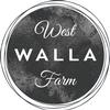 West Walla Farm