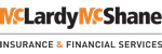 McLardy McShane Insurance & Financial Services