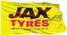 Jax Tyres Albury