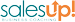 SalesUp! Business Coaching