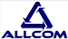 Allcom Pty Ltd