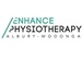 Enhance Physiotherapy Albury-Wodonga