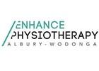 Enhance Physiotherapy Albury-Wodonga