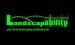 Landscapability Pty Ltd
