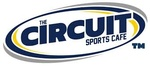 The Circuit Sports Cafe