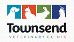 Townsend Veterinary Clinic