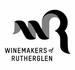 Winemakers of Rutherglen