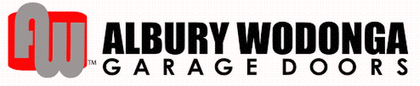 Albury Wodonga Garage Doors