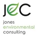 Jones Environmental Consulting