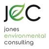 Jones Environmental Consulting