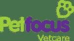 Petfocus Vetcare