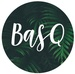 Basq Beauty Spa & Wellness