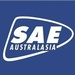 Society of Automotive Engineers Australasia