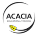 Acacia Education and Training