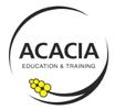 Acacia Education and Training