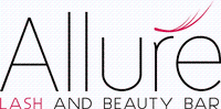 Allure Lash & Beauty Bar