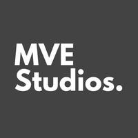Warrior3 T/AS MVE Studios