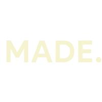 Made Branding Group