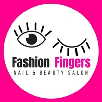 Fashion Fingers - Nail & Beauty Salon