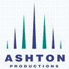 Ashton Productions