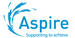 Aspire Support Services Ltd