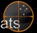 Australian Target Systems Pty Ltd