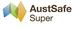 AustSafe Super