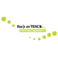 Back On Track Physio