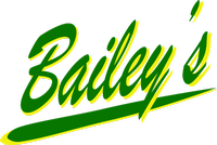 Baileys Removals and Storage