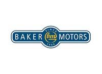 Baker Motors Albury