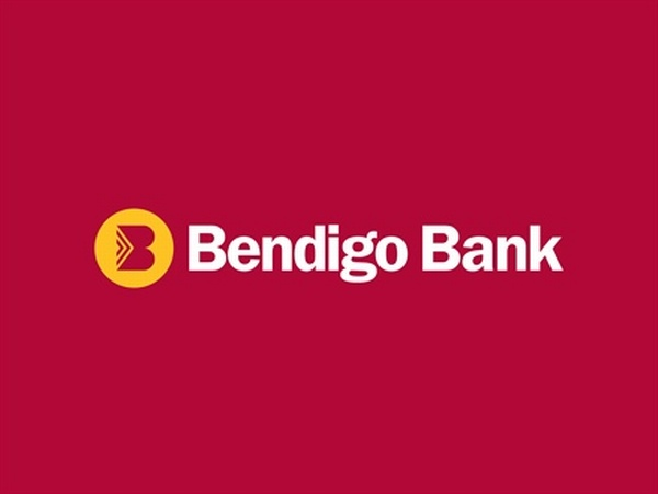 Bendigo Bank Ltd