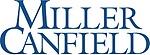 Miller Canfield P.L.C.