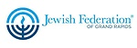 Jewish Federation of Grand Rapids