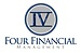 Four Financial Management
