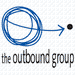 Outbound Group | Redondo Transportation