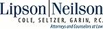 Lipson, Neilson, Cole, Seltzer & Garin, PC