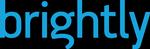 Brightly Interactive LLC