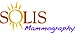 Solis Mammography