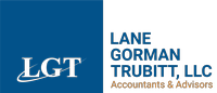 Lane Gorman Trubitt, LLC