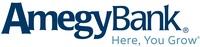 Amegy Bank of Texas - Richardson
