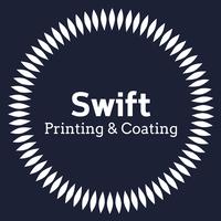 Swift Screen Printing Inc.
